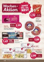 Aldi Nord brochure with new offers (4/72)