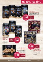 Aldi Nord brochure with new offers (7/72)