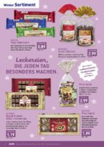Aldi Nord brochure with new offers (28/72)