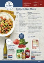 Aldi Nord brochure with new offers (29/72)