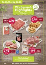 Aldi Nord brochure with new offers (30/72)