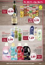 Aldi Nord brochure with new offers (33/72)