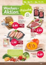 Aldi Nord brochure with new offers (39/72)