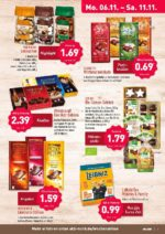 Aldi Nord brochure with new offers (41/72)