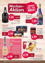Aldi Nord brochure with new offers (42/72)