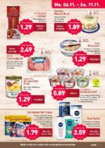 Aldi Nord brochure with new offers (43/72)