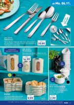 Aldi Nord brochure with new offers (51/72)