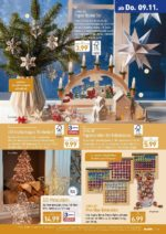 Aldi Nord brochure with new offers (61/72)