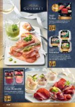 Aldi Nord brochure with new offers (62/72)