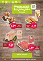 Aldi Nord brochure with new offers (66/72)