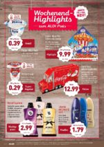 Aldi Nord brochure with new offers (68/72)