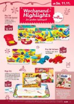 Aldi Nord brochure with new offers (69/72)