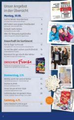 Aldi Süd brochure with new offers (3/88)