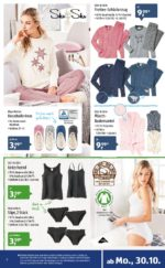 Aldi Süd brochure with new offers (7/88)