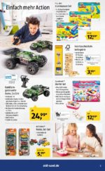 Aldi Süd brochure with new offers (8/88)