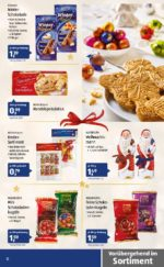Aldi Süd brochure with new offers (13/88)