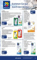 Aldi Süd brochure with new offers (18/88)