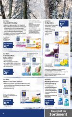 Aldi Süd brochure with new offers (19/88)