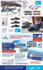 Aldi Süd brochure with new offers (25/88)