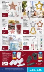 Aldi Süd brochure with new offers (29/88)