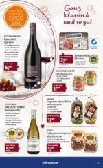 Aldi Süd brochure with new offers (30/88)
