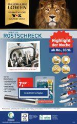 Aldi Süd brochure with new offers (32/88)