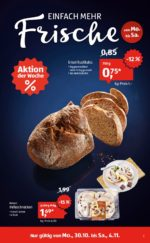 Aldi Süd brochure with new offers (34/88)