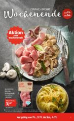 Aldi Süd brochure with new offers (36/88)