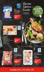 Aldi Süd brochure with new offers (37/88)
