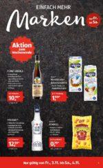 Aldi Süd brochure with new offers (38/88)