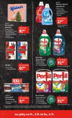 Aldi Süd brochure with new offers (39/88)