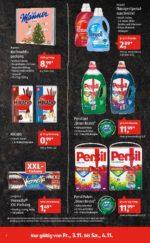 Aldi Süd brochure with new offers (39/88)