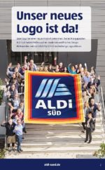 Aldi Süd brochure with new offers (46/88)