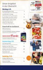 Aldi Süd brochure with new offers (47/88)