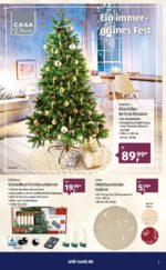 Aldi Süd brochure with new offers (48/88)