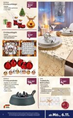 Aldi Süd brochure with new offers (49/88)