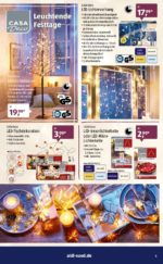 Aldi Süd brochure with new offers (50/88)