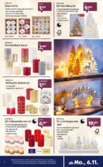 Aldi Süd brochure with new offers (51/88)