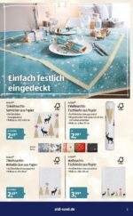 Aldi Süd brochure with new offers (52/88)