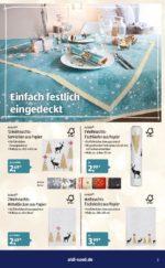 Aldi Süd brochure with new offers (52/88)
