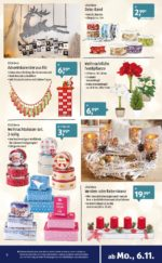 Aldi Süd brochure with new offers (53/88)