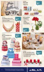 Aldi Süd brochure with new offers (53/88)