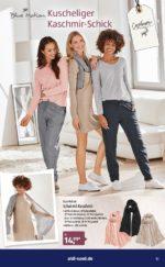 Aldi Süd brochure with new offers (54/88)