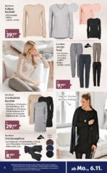 Aldi Süd brochure with new offers (55/88)