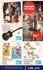 Aldi Süd brochure with new offers (59/88)