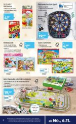 Aldi Süd brochure with new offers (61/88)