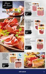 Aldi Süd brochure with new offers (62/88)