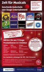 Aldi Süd brochure with new offers (65/88)