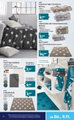 Aldi Süd brochure with new offers (67/88)