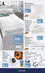 Aldi Süd brochure with new offers (68/88)